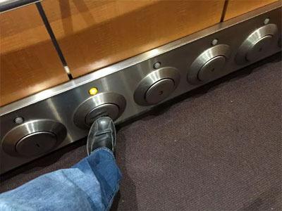elevator_02.jpg