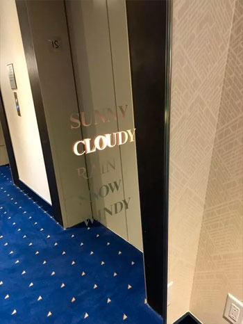 elevator_05.jpg