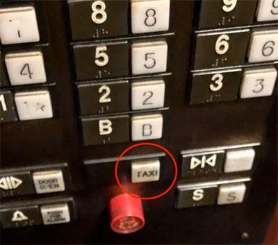 elevator_06.jpg