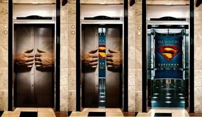 elevator_14.jpg