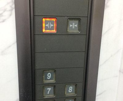 elevator_epark03.jpg