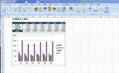 excel_graph01.jpg
