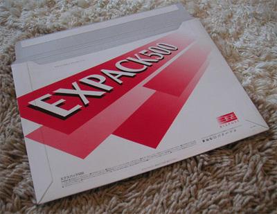 expack01.jpg
