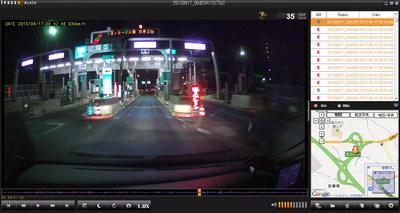 expressway01.jpg