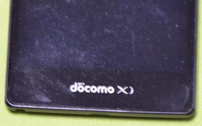 f-01f01.jpg