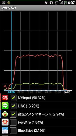 f10d-battery-2.jpg