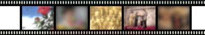 film01.png