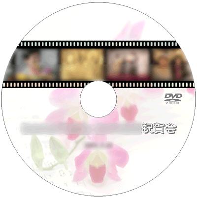 film02.png