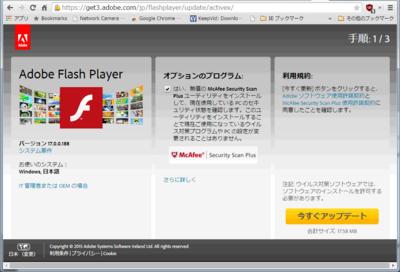 flashplayer.png