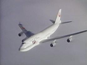 flight02.jpg