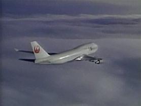 flight03.jpg