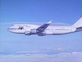 flight04.jpg