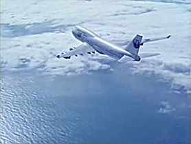 flight06.jpg