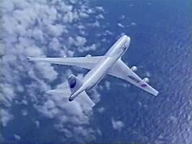 flight07.jpg