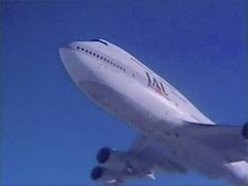 flight08.jpg