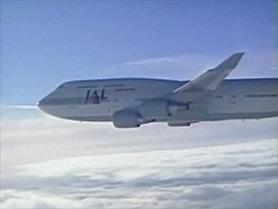 flight09.jpg