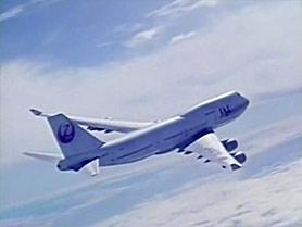flight10.jpg
