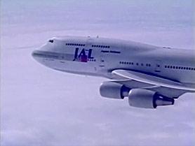 flight13.jpg