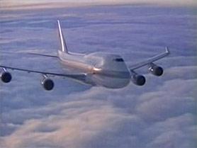 flight14.jpg