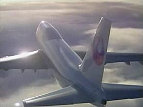 flight15.jpg
