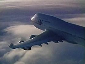 flight16.jpg