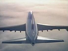 flight17.jpg