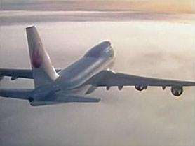 flight18.jpg