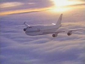 flight19.jpg
