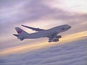 flight21.jpg