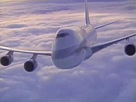 flight22.jpg
