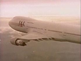 flight23.jpg