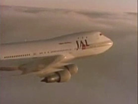 flight24.jpg