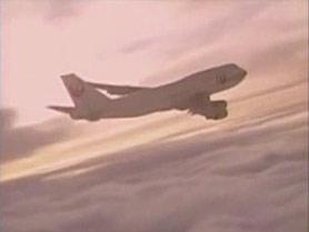 flight25.jpg