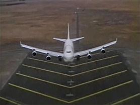 flight26.jpg