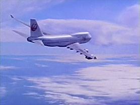 flight30.jpg