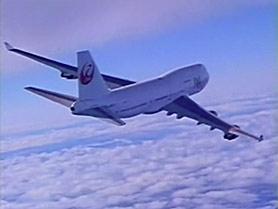 flight32.jpg