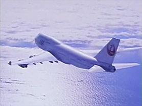 flight33.jpg