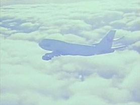 flight34.jpg