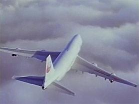 flight35.jpg
