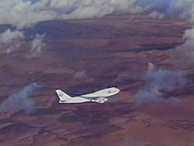 flight36.jpg