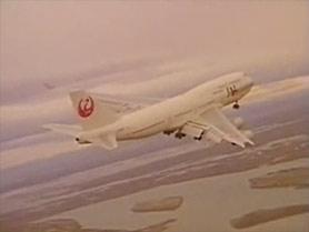 flight38.jpg