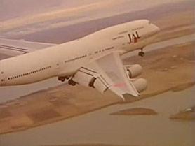 flight39.jpg