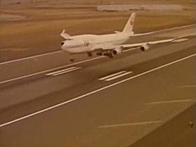 flight43.jpg