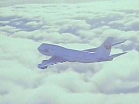 flight45.jpg