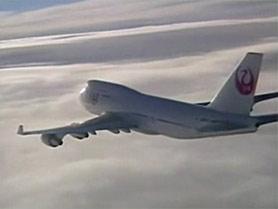 flight46.jpg