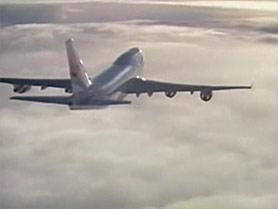 flight47.jpg
