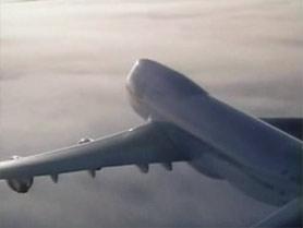 flight48.jpg