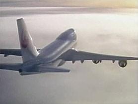 flight49.jpg