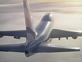flight50.jpg