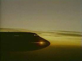 flight52.jpg